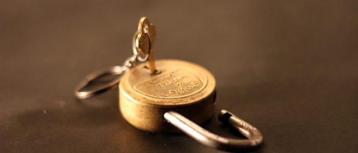 کلیدسازی شبانه روزی